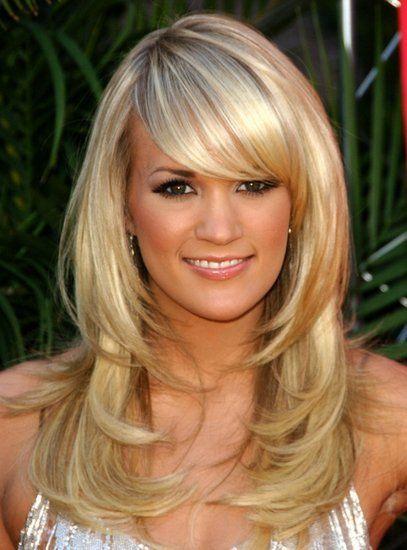 mergulhado-cut-hairstyle5