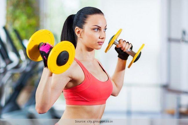 5 Mulheres da vida real que são verdadeiras inspirações de fitness