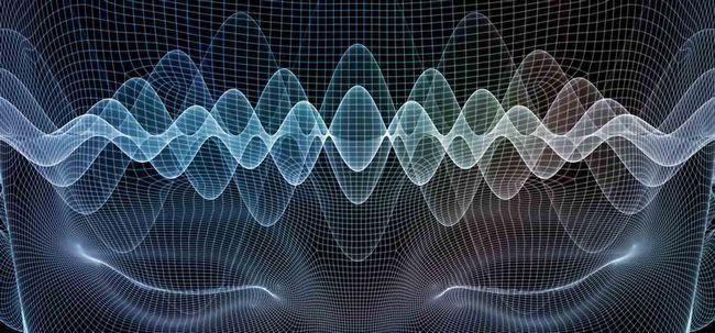 5 Tipos de ondas cerebrais e os efeitos da meditação sobre eles