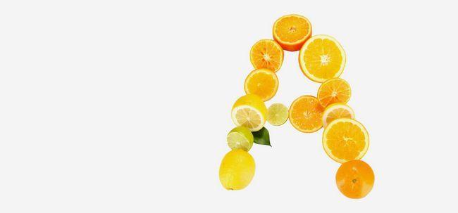 5 Vitaminas para tornar a sua pele brilhar
