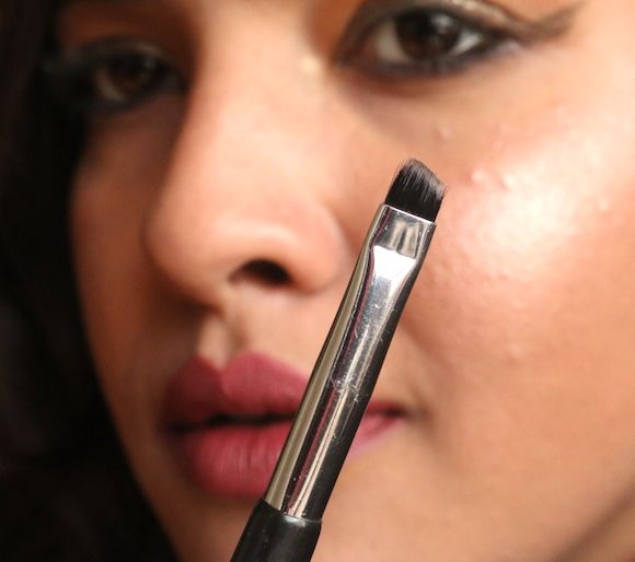 5-maneiras de usar-angular-brush