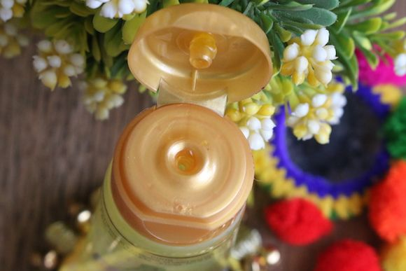 patanjali-Saundarya-kesar-chandal-aloevera-gel