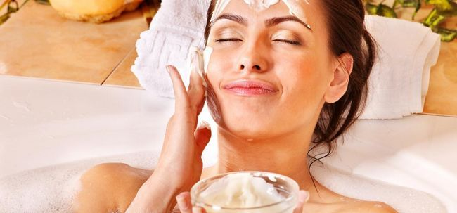 5 Benefícios maravilhosos de tratamentos faciais aromaterapia
