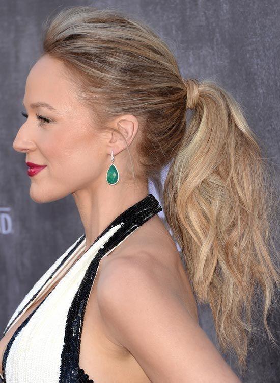 Hair-Envolvido-Fios-and-Wavy-de-cavalo-com-Pufe