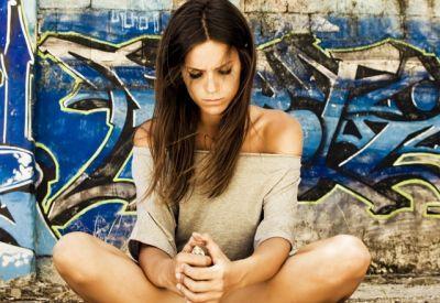 6 Estratégias de ansiedade