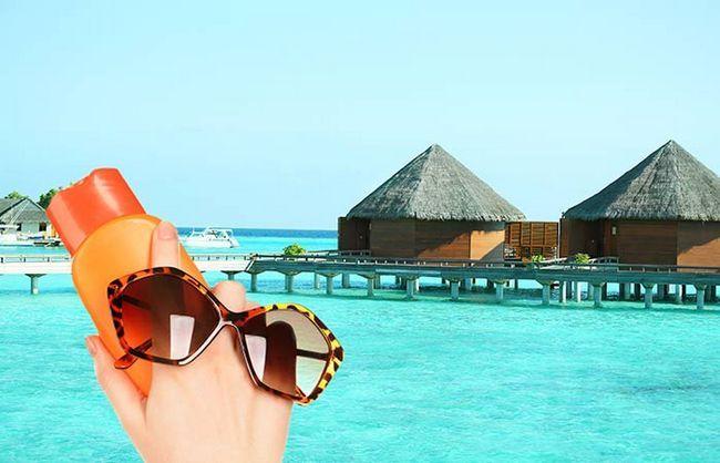 -Beleza-produtos que-deve-go-With-You-On-A-holiday4
