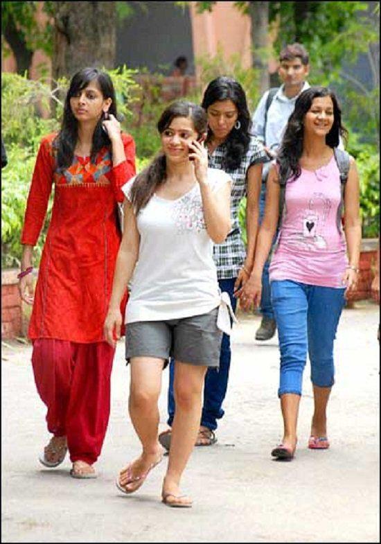6 Dicas de beleza para meninas da faculdade