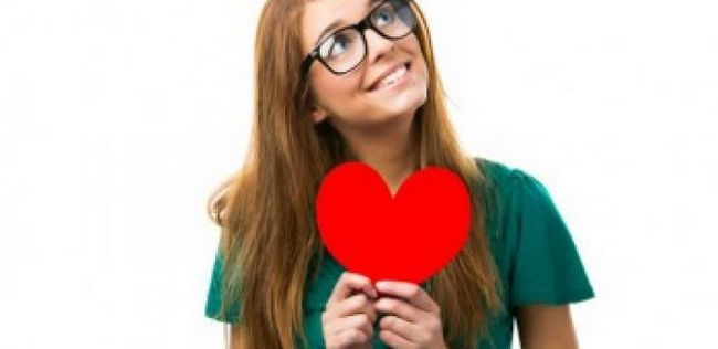 6 Dicas sobre como fazer o primeiro movimento na sua paixão, se você é tímido
