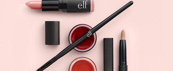 elf-cosméticos