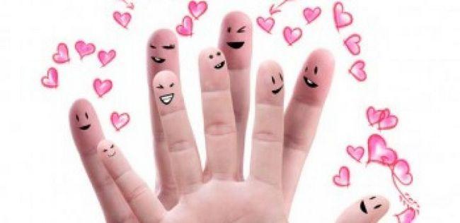 7 Ideias da data do divertimento para casais aventureiros