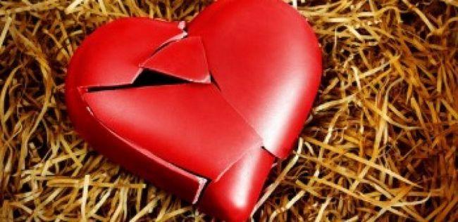 7 Dicas sobre como obter mais de uma ruptura