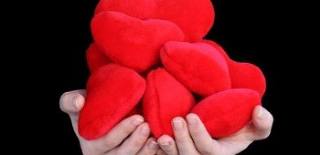 7 Valentines ideias do dia: como surpreender seu parceiro?