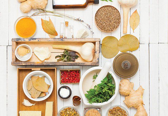 7 Maneiras de impulsionar o seu metabolismo