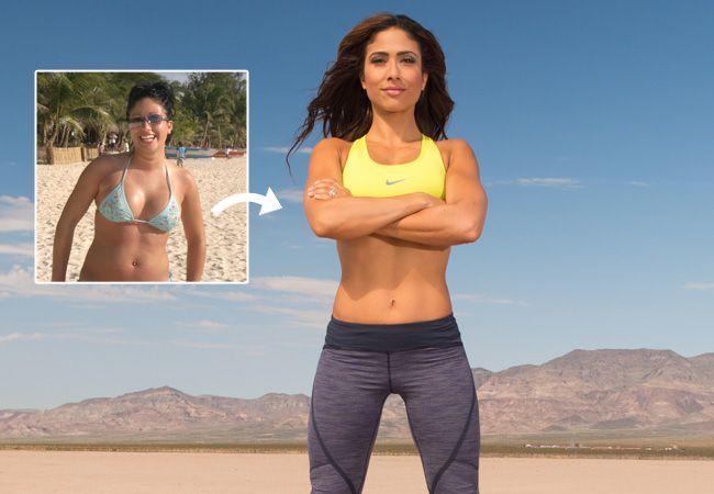7 Mitos de perda de peso refutada!