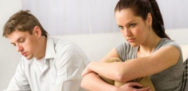 8 Maus hábitos para evitar que estão arruinando seu relacionamento