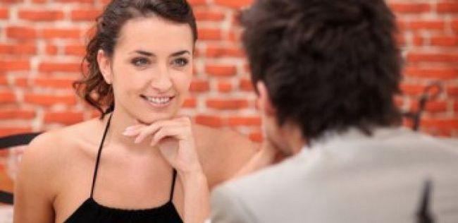8 Dicas criativas sobre como iniciar uma conversa com a sua paixão