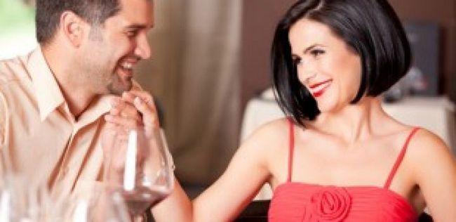 8 Erros namoro: como fazer a primeira data - o último