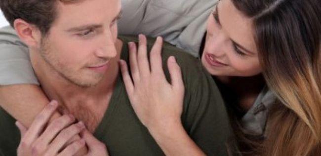Dicas 8 de relacionamento: como resolver mais fácil argumentos com o seu parceiro?