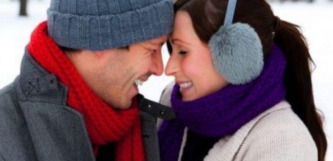 Dicas 8 de relacionamento: como manter o fogo queimando em seu relacionamento?