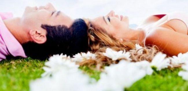 8 Coisas que, provavelmente, impedi-lo de encontrar o amor
