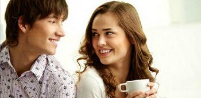 8 Dicas para aqueles que acham difícil flertando