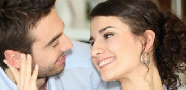 8 Dicas sobre como melhorar a comunicação no seu relacionamento