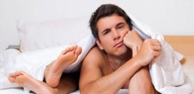 8 Sinais de alerta de uma relação doentia que tomar cuidado para no início