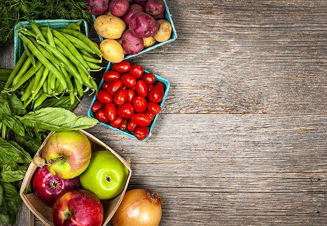 8 Maneiras de controlar o apetite e evitar excessos