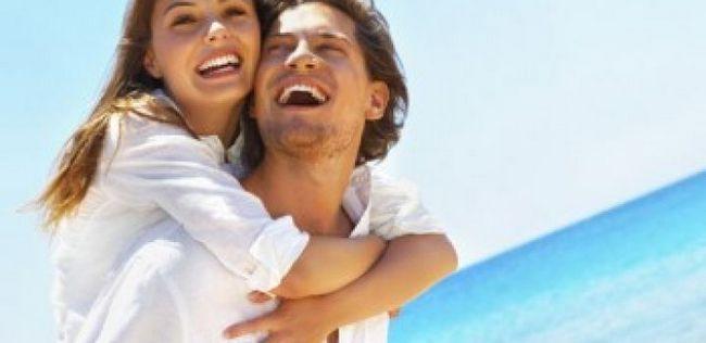 9 Segredos mais bem guardados de casais altamente felizes