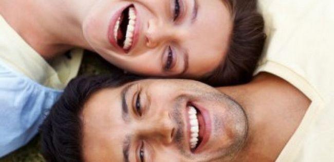 9 Casal bonito posa para fotos que você e seu namorado deve definitivamente tentar
