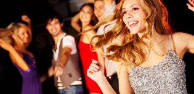 9 Namoro dicas sobre como ser notado pelo seu esmagamento