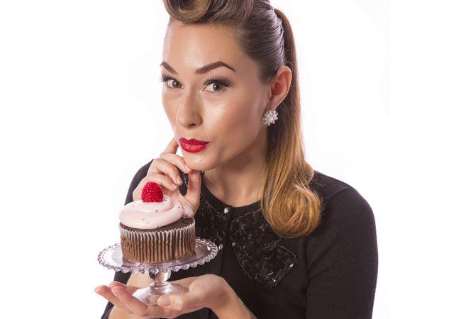 9 Fatos sobre a dieta cetogénica