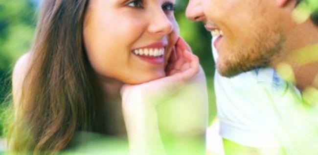 9 Bons sinais é um relacionamento saudável