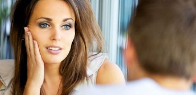 9 Erros que as mulheres fazem com os homens