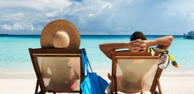 9 Dicas must-saber para sua primeira férias sempre como um casal