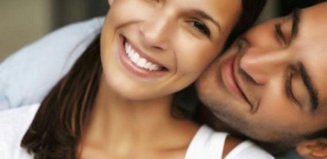 9 Razões pelas quais caras legais tomar as melhores maridos