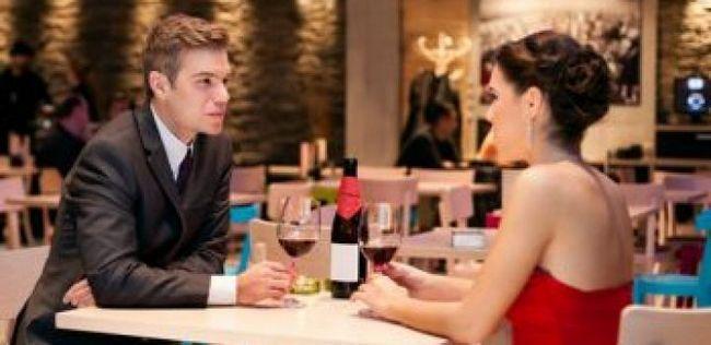 9 Coisas que você nunca deve fazer no início de um relacionamento