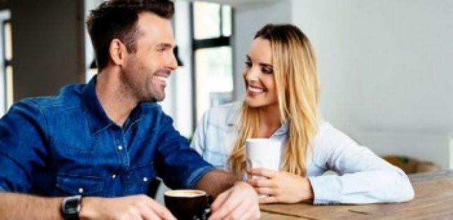 9 Coisas que você não deve pedir em um relacionamento