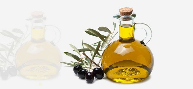 9 Efeitos colaterais inesperados de azeite