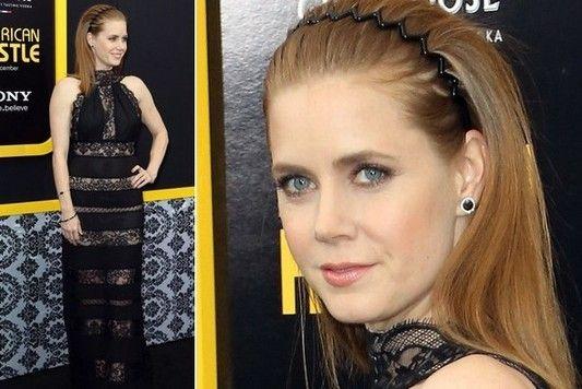 Uma noite olhar clássico vestido longo de renda preta para as mulheres 2014