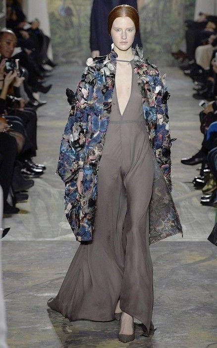 Primavera Valentino Haute Couture 2014