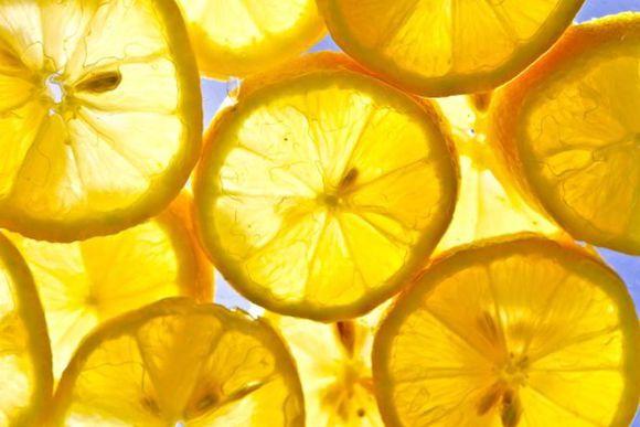 Tudo sobre aha vitamina para cuidados com a pele
