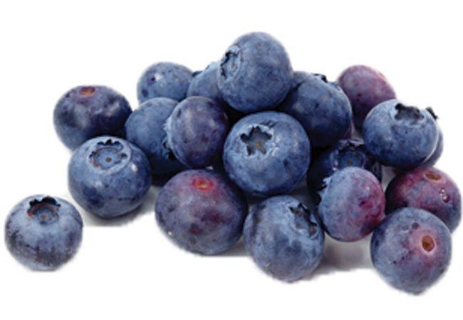 Alimentos anti-envelhecimento para a pele