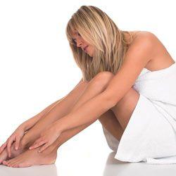 Artrite - conhecer os factos