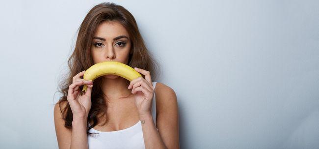 Evitar esses alimentos saudáveis que fazem você gordura
