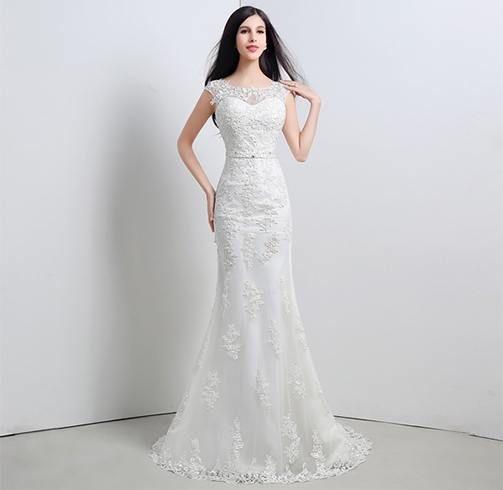 dicas de compras vestido de casamento