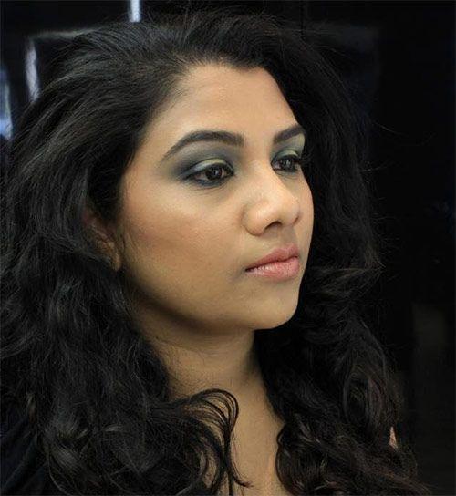 Shalini-Narayan
