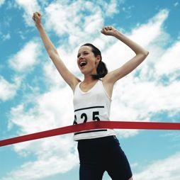 Guia para iniciantes para triathlon