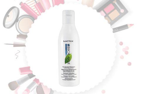 Matrix Biolage couro cabeludo Terapia Anti-Caspa Shampoo