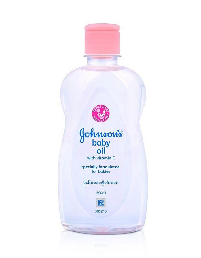 johnnsons-baby-oil-with-vitamin-e